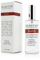 Demeter Bourbon EDC 120ml