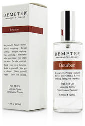 Demeter Bourbon EDC 120ml