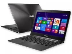 ASUS ZenBook UX305FA-FC064T