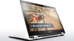 Lenovo IdeaPad Yoga 500 80NT00M8RI