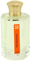 L'Artisan Parfumeur Mandarine EDT 100ml