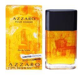 Azzaro Azzaro pour Homme (Limited Edition 2015) EDT 100ml