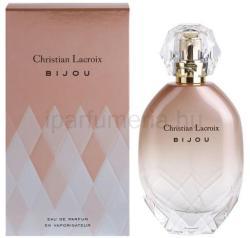 Avon Christian Lacroix - Bijou for Women EDP 50ml