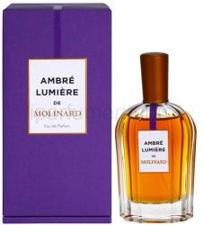 Molinard Privee Ambre EDP 90ml
