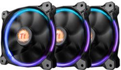 Thermaltake Riing 14 LED RGB 3 CL-F043-PL14SW-B