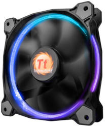 Thermaltake Riing 14 LED RGB (CL-F043-PL14SW-A)