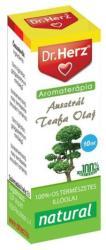Dr. Herz Ausztrál Teafa 10ml