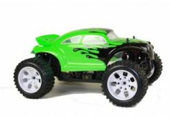 Himoto Racing Off-road Baja Splat Attack 4WD 1:10