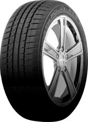 Momo W-2 North Pole XL 255/40 R19 100V