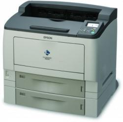 Epson AcuLaser M8000TN (C11CA38011BY)