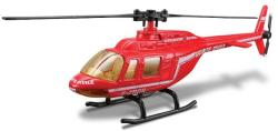 Bburago Elicopter de interventie (32045)