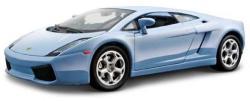 Bburago Lamborghini Gallardo 1:24 (25076)