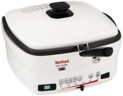 Tefal Versalio Deluxe FR490070