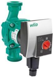 Wilo Yonos PICO 25/1-8 180