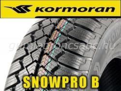 Kormoran Snowpro B 195/65 R15 91T