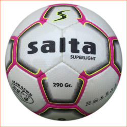Salta Superlight