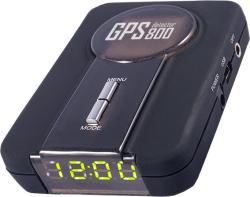 KIYO GPS800