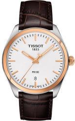 Tissot T101.410.26