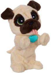 Hasbro FurReal Friends: J.J. - Catelusul mops saltaret