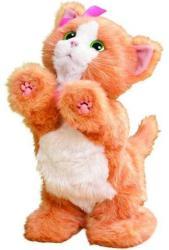 Hasbro FurReal Friends: Daisy - Pisicuta interactiva (A2003)