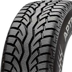 Apollo Apterra Winter 215/65 R16 98H