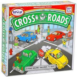 Popular Playthings Crossroads