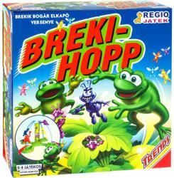 Breki Hopp