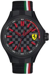 Ferrari 0830217