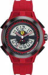 Ferrari 0830019
