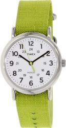 Timex TW2P659