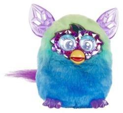 Hasbro Furby Boom Crystal Series
