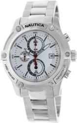 Nautica A20058