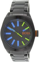 HUGO BOSS 1513058
