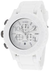 Nixon The Rubber 42-20 Chrono A309