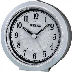 Seiko QHE111