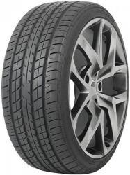 Dunlop SP Sport 230 205/60 R16 92V