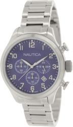 Nautica N17664