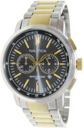 Nautica N23601G