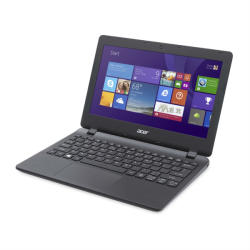 Acer Aspire ES1-131-C97F NX.MYGEX.015