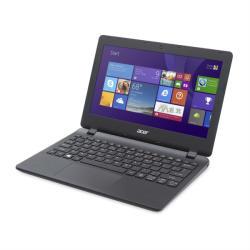 Acer Aspire ES1-131-C97F W10 NX.MYGEX.015