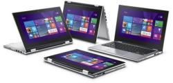 Dell Inspiron 3148 5397063762361