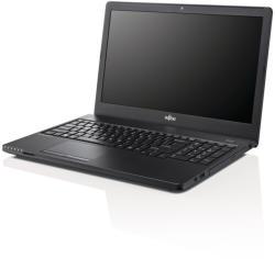 Fujitsu LIFEBOOK A555 A5550M75BOHU