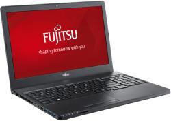 Fujitsu LIFEBOOK A555/G A5550M75AOHU