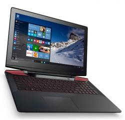 Lenovo IdeaPad Yoga 700 80NV00ETBM