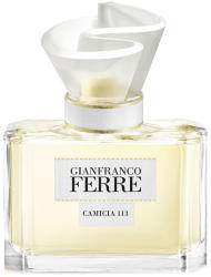 Gianfranco Ferre Camicia 113 EDP 50ml