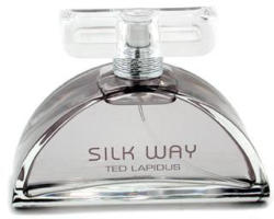 Ted Lapidus Silk Way EDP 75ml