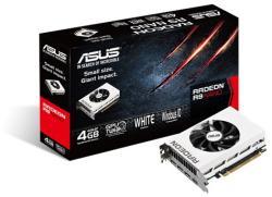 ASUS Radeon R9 4GB HBM 4096bit PCI-E (R9NANO-4G-WHITE)