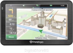 Prestigio GeoVision 5058