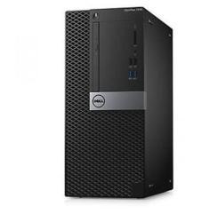 Dell OptiPlex 7040 MT 208667