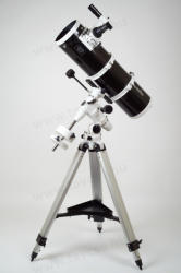 Sky-Watcher 150/750 Newton EQ3